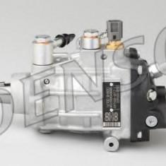 Pompa de inalta presiune NISSAN X-TRAIL 2.2 Di 4x4 - DENSO DCRP200050 - Pompa inalta presiune