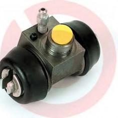 Cilindru receptor frana AUSTIN 1000-Series MK II 1100 - BREMBO A 12 771