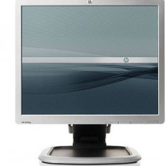 Monitor second hand HP Monitor L1950g