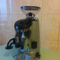 Rasnita cafea Eureka Zenith 65