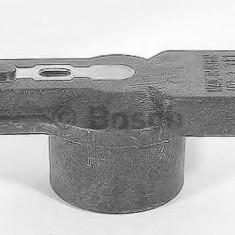 Rotor distribuitor MITSUBISHI LANCER Mk IV 1.6 16V - BOSCH 1 987 234 055 - Delcou