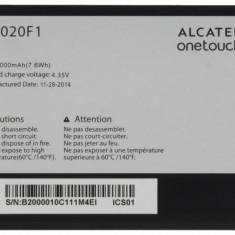 Baterie Alcatel TLi20F1 One Touch Pop C7 OT-7040 7040 7040D 7041 7041X, Alcatel Pop C7, Li-ion