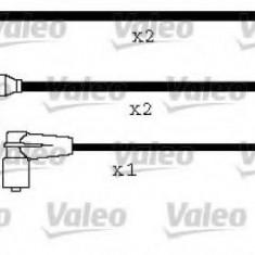Set cablaj aprinder OPEL VECTRA A hatchback 1.8 S - VALEO 346193 - Fise bujii