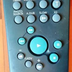 Telecomada videocamera Samsung BRM-2DAE - Telecomanda Camera Video