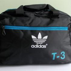 Genti sport Adidas T-3 - Geanta Barbati