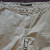 Pantaloni barbati DOCKERS W34 L36, Culoare: Din imagine, Lungi, Bumbac