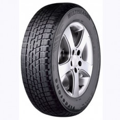 Anvelope All Season Firestone Multiseason 185/65/R14 SAB-29551