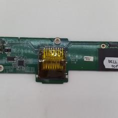 447. Dell Vostro 1015 Modul USB + Card reader DAVM9NPI6A0