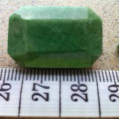 Smarald natural-radacina smarald