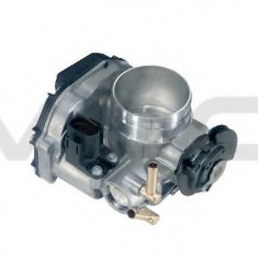 Carcasa clapeta AUDI A3 1.8 - VDO 408-237-111-015Z - Clapeta Acceleratie