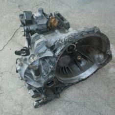 Cutie viteze Ford Focus motor 1.8 Turbo diesel an 2000 - Cutie viteze manuala, FOCUS (DAW, DBW) - [1998 - 2004]