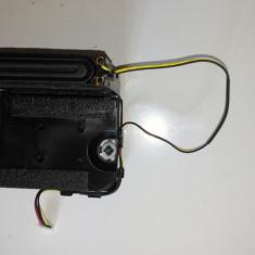 Boxe Samsung UE32F5305AK BN96-25563A - Difuzoare