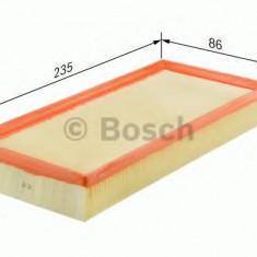 Filtru aer Sachs FIAT UNO 70 i.e. 1.4 - BOSCH 1 457 432 180