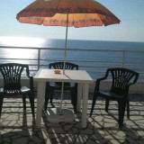 Cazare Eforie Nord - Turism litoral Romania