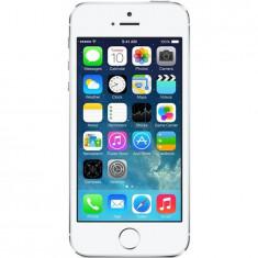 iPhone 5S Apple, 16Gb, Silver, Nou, Neverlocked, Absolut sigilat., Auriu, Neblocat