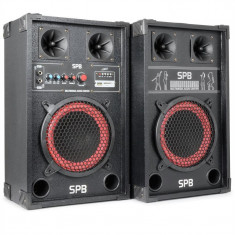 Skytec SPB-8 20cm (8