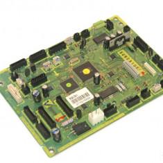 DC Controller HP Color LaserJet 2550 RG5-7611 Kyocera