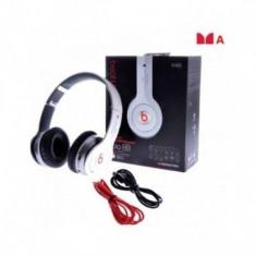 Casti HD Solo Monster Beats S450 Bluetooth Dr.Dre