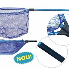 Minciog Baracuda FZS-6050 Robust Ideal Pesti Mari - Minciog Pescuit