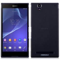 Husa Sony Xperia T2|Ultra Slim Momax - Husa Telefon
