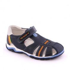 Sandale baieti 056724 - Sandale copii, 22, 28