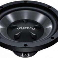 Difuzor subwoofer Kenwood KFC-W112S - Subwoofer auto