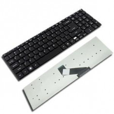 Tastatura laptop Acer Aspire E5-551G + Cadou