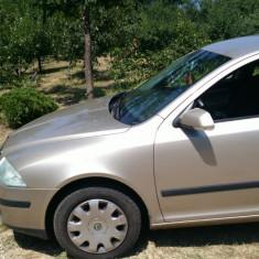 Skoda Octavia 2 - Autoturism Skoda, An Fabricatie: 2006, Motorina/Diesel, 201000 km, 1800 cmc