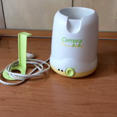 Incalzitor Carrera Baby