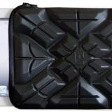 G-Form ExtremeSleeveiPad2/3 PC10.1-BK/EX2IP2002E