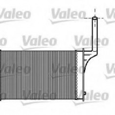Schimbator caldura, incalzire habitaclu PEUGEOT 106 Van 1.0 - VALEO 812114 - Sistem Incalzire Auto
