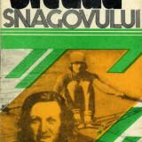 Adrian Vasiliu - Steaua Snagovului - 614581