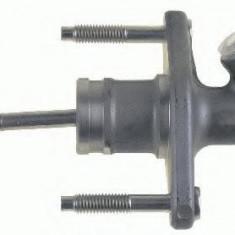 Pompa centrala, ambreiaj HONDA CIVIC Mk V hatchback 1.4 i - SACHS 6284 600 138 - Comanda ambreiaj