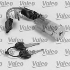 Blocaj volan RENAULT CLIO  1.7 - VALEO 252239 - Incuietoare interior - exterior