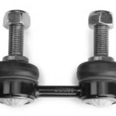 Bieleta antiruliu BMW X5 4.4 i - MOOG BM-LS-2117