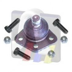 Pivot VW CARIBE I 1.1 - RTS 93-00928-056