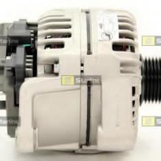 Generator / Alternator OPEL VECTRA A hatchback 2.5 V6 - STARLINE AX 1109 - Alternator auto