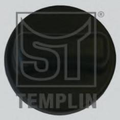 Buson, rezervor de combustibil - TEMPLIN 07.020.1909.590 - Buson rezervor Auto