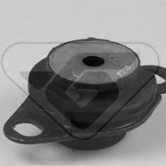 Suport, transmisie manuala RENAULT 19  1.7 - HUTCHINSON 538697 - Tampon cutie viteze