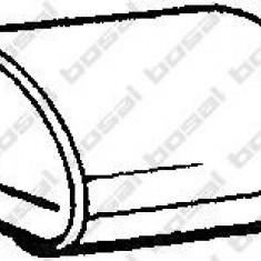 Catalizator KIA PRIDE 1.3 16V - BOSAL 099-457 - Catalizator auto