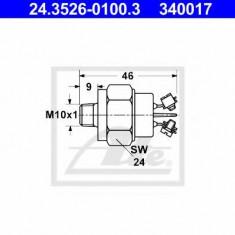 Comutator, lampa frana - ATE 24.3526-0100.3 - Intrerupator - Regulator Auto