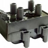 bobina de inductie CITROËN AX 10 - HELLA 5DA 749 475-011