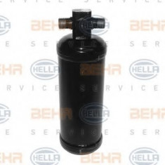 Uscator, aer conditionat - BEHR HELLA SERVICE 8FT 351 198-041