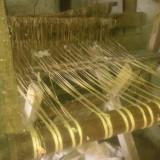 Vand razboi de tesut