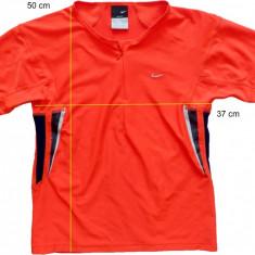 Tricou sport NIKE DriFit, stare foarte buna (L) cod-173882 - Tricou dama Nike, Marime: L, Culoare: Din imagine
