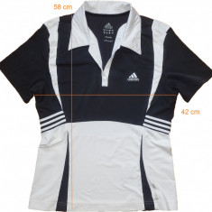 Tricou sport ADIDAS Formotion (dama L spre XL) cod-173790 - Tricou dama Adidas, Marime: L/XL, Culoare: Din imagine