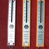 Cântare de mână, 0, 3 - 6 kg