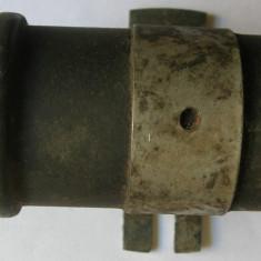 Bobina de inductie pentru Dacia 1300 - Bobina inductie