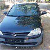 Opel Corsa C, 1, 2; 2002 - Autoturism Opel, Benzina, 190000 km, 1200 cmc