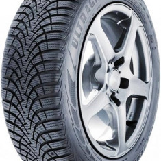 Anvelopa GOODYEAR 205/60R16 96H ULTRAGRIP 9 XL MS - Anvelope iarna